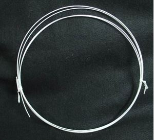Picture of Milliners Wire #W400