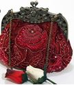 Picture for category Beaded Evening Bags & Purses