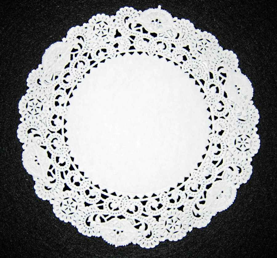 paper doilies in bulk Paper doilies (15 items found) best matches price, low to high price, high to low name, a-z name, z-a top rating new arrivals sort by:.