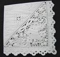 Picture of Doily Tea Napkins #1624