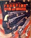 Picture of Frontier Firearms #1123